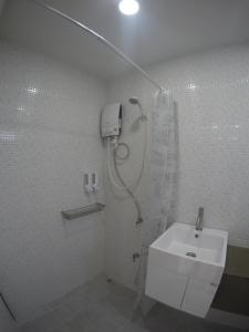 Na-tub Hostel, Hostels  Baan Tai - big - 47