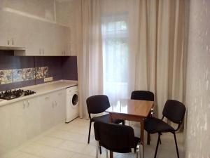 Na Epronovskoy Apartment, Apartments  Adler - big - 1