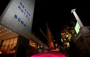 Grand Hotel Bonavia (21 of 61)