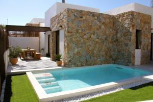 obrázek - Casa Laura