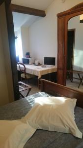 Chambres d Hôtes Arnaud