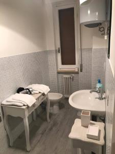 Casa Perla - AbcAlberghi.com