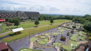 The Celtic Manor Resort (28 of 80)