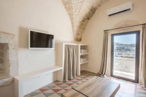 Zia Saby, Apartments  Ostuni - big - 33