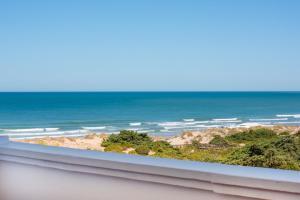 IBEROSTAR Andalucía Playa (39 of 57)
