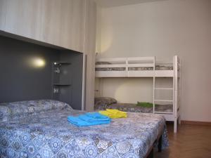 Appartamento Pasteur - AbcAlberghi.com