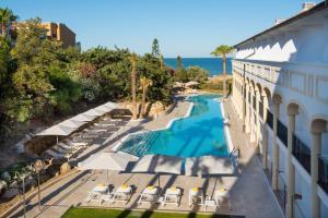 IBEROSTAR Andalucía Playa (12 of 59)