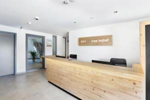 easy sleep Apartmenthotel