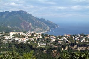 Appartamenti al Mare - AbcAlberghi.com