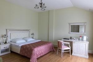 MGIMO Hotel - Shul'gino