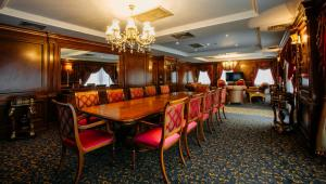 Intourist Batumi Hotel & Casino, Hotely  Batumi - big - 65