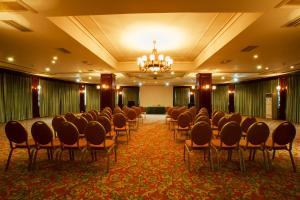 Intourist Batumi Hotel, Hotels  Batumi - big - 18