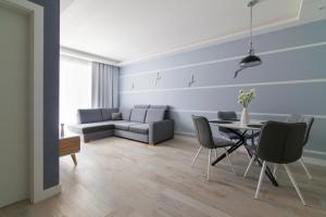 Dwie Sosny Apartament 48