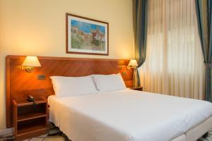 Hotel Giotto - AbcAlberghi.com