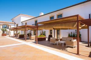 IBEROSTAR Andalucía Playa (21 of 57)