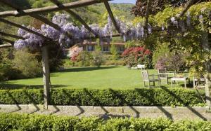 Park Hotel Villa Belvedere (14 of 64)