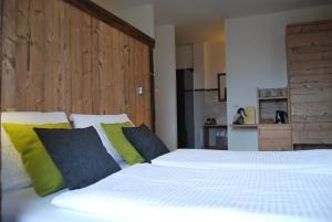 Hotel Alla Rocca - AbcAlberghi.com