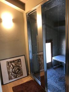 Residenza Podestà - AbcAlberghi.com