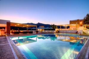 Hostels e Albergues - Xidas Garden