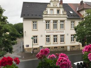Hotel Junkerhaus - Heerserheide