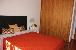 Manta Azul Apartment.  Mynd 17