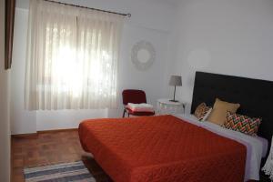 Manta Azul Apartment.  Mynd 16