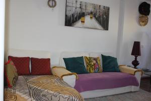 Manta Azul Apartment.  Mynd 4