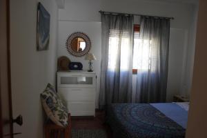 Manta Azul Apartment.  Mynd 18
