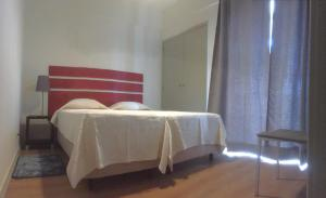 Apartamentos Solmar 15º, Apartments  Ponta Delgada - big - 33