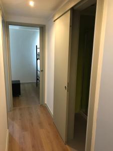 Apartamentos Solmar 15º, Apartments  Ponta Delgada - big - 27