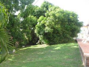 Beautiful Rodney Bay bungalow, Nyaralók  Gros Islet - big - 54