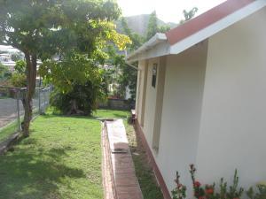 Beautiful Rodney Bay bungalow, Nyaralók  Gros Islet - big - 49