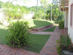 Beautiful Rodney Bay bungalow, Nyaralók  Gros Islet - big - 48