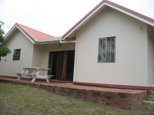 Beautiful Rodney Bay bungalow, Nyaralók  Gros Islet - big - 51