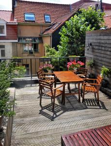 Hostel Lybeer Bruges (29 of 43)