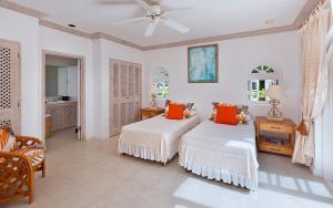Lantana Resort Barbados - Carlton