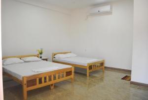 Nilaveli Star View Hotel, Hotels  Nilaveli - big - 9