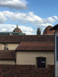 Hotel Paola - AbcAlberghi.com