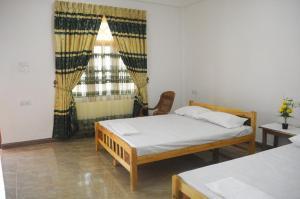 Nilaveli Star View Hotel, Hotels  Nilaveli - big - 30