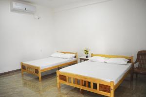 Nilaveli Star View Hotel, Hotels  Nilaveli - big - 16