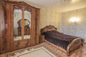 Apartment on Sovetskaya - Yakimanskaya Sloboda