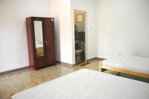 Nilaveli Star View Hotel, Hotel  Nilaveli - big - 17