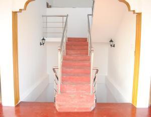 Nilaveli Star View Hotel, Hotels  Nilaveli - big - 3