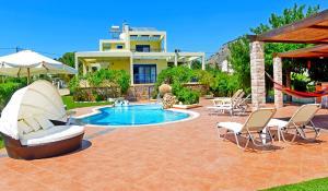 obrázek - Villa Angelina