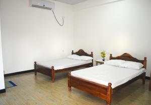 Nilaveli Star View Hotel, Hotel  Nilaveli - big - 24