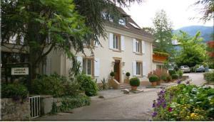 Landhaus Weilertal - Badenweiler