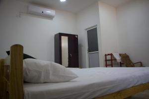 Nilaveli Star View Hotel, Hotel  Nilaveli - big - 5
