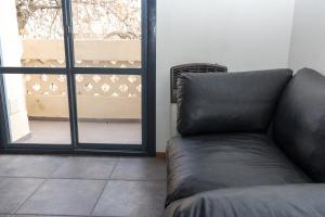 Rosario Suites, Ferienwohnungen  Rosario - big - 22