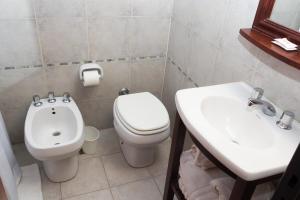Rosario Suites, Ferienwohnungen  Rosario - big - 36
