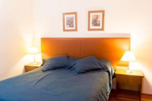Rosario Suites, Ferienwohnungen  Rosario - big - 42